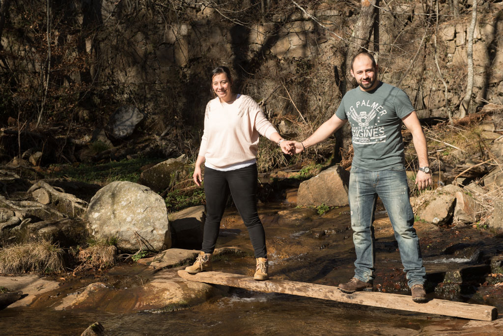 fotograf-engagement-sessions-couples-montseny-011.jpg