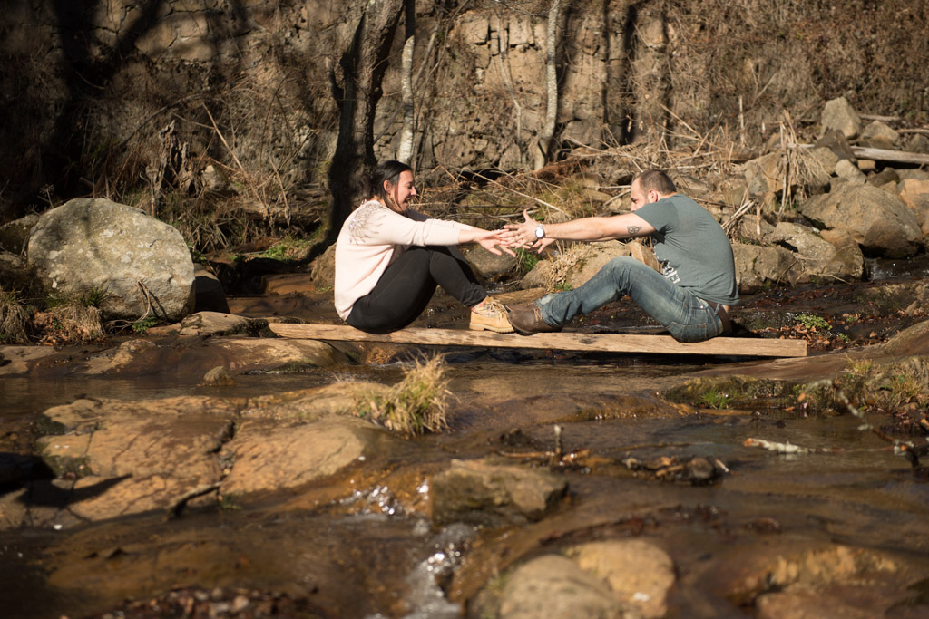 fotograf-engagement-sessions-couples-montseny-012.jpg