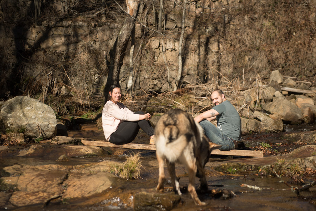 fotograf-engagement-sessions-couples-montseny-016.jpg