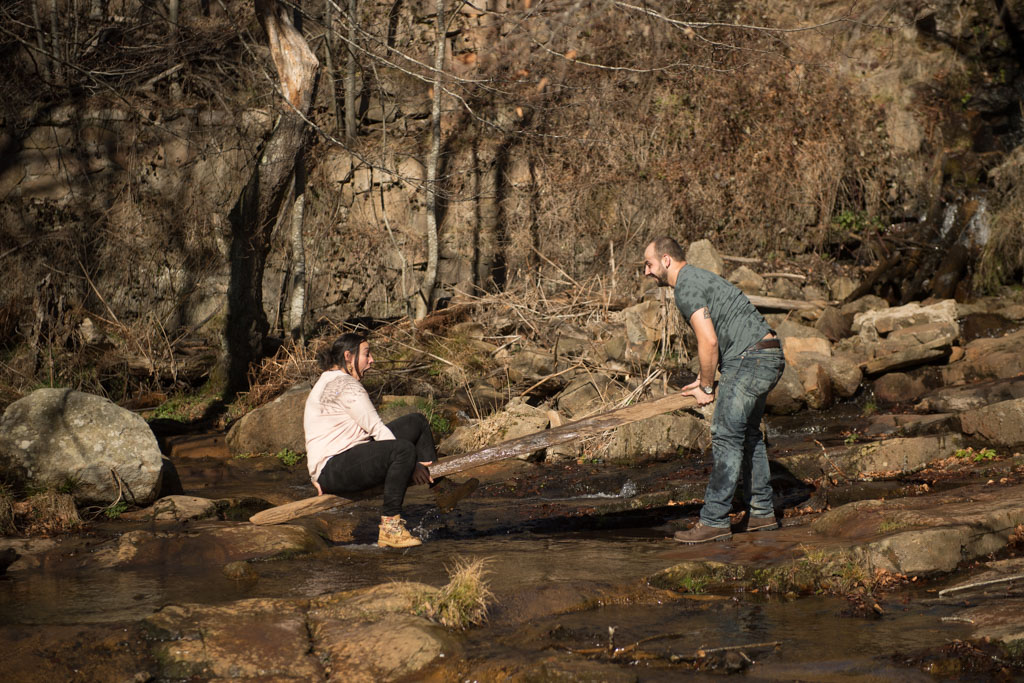 fotograf-engagement-sessions-couples-montseny-025.jpg