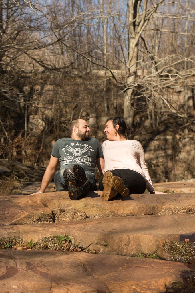 fotograf-engagement-sessions-couples-montseny-026.jpg