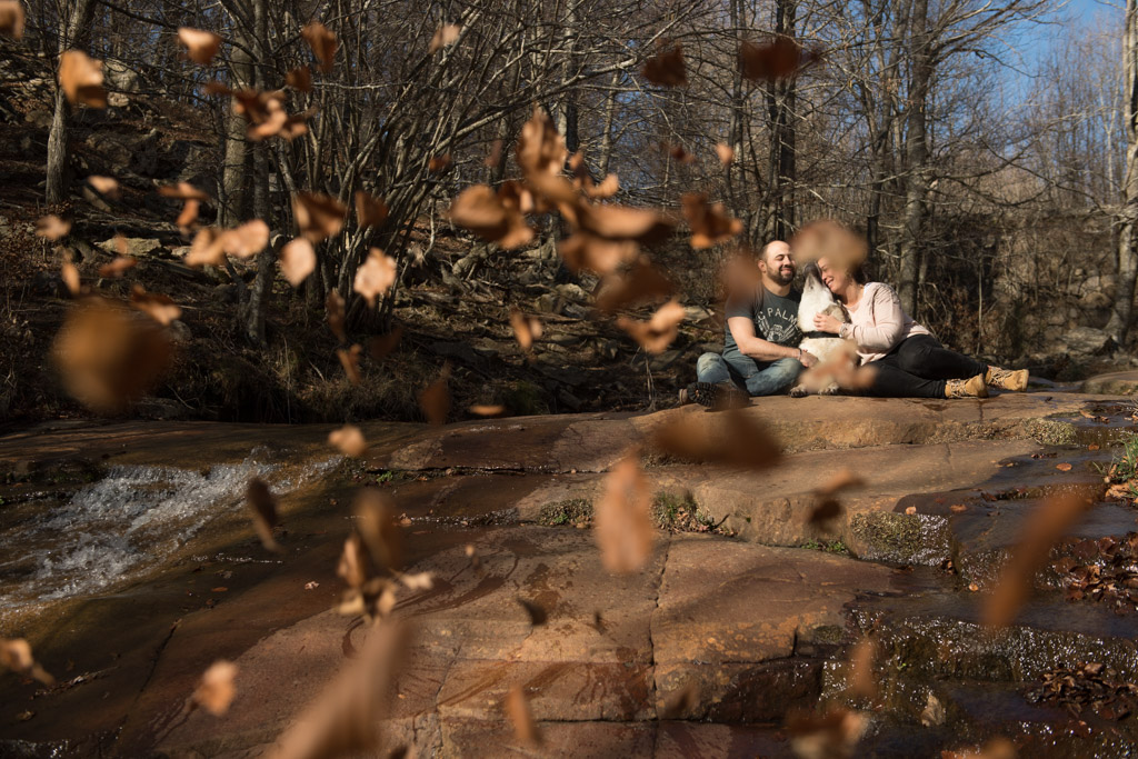 fotograf-engagement-sessions-couples-montseny-032.jpg