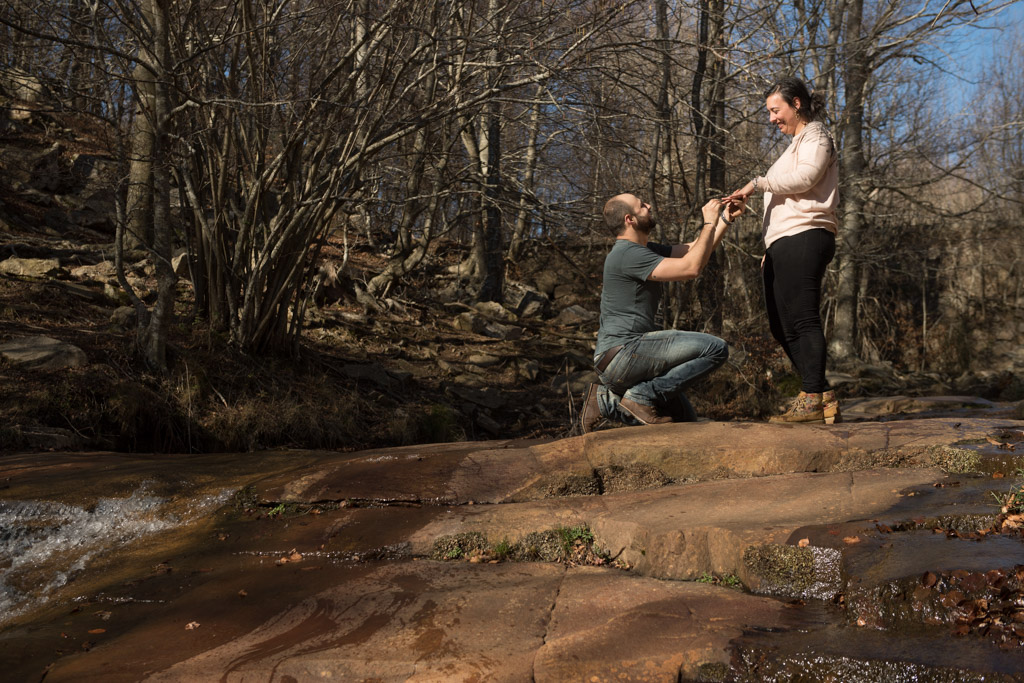 fotograf-engagement-sessions-couples-montseny-034.jpg