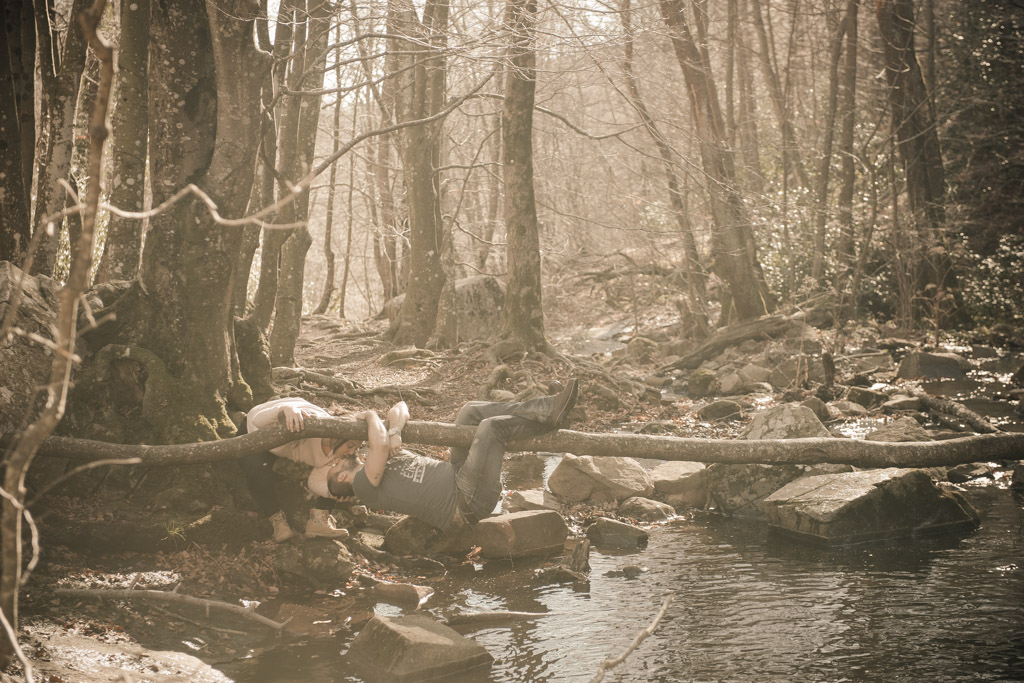 fotograf-engagement-sessions-couples-montseny-051.jpg