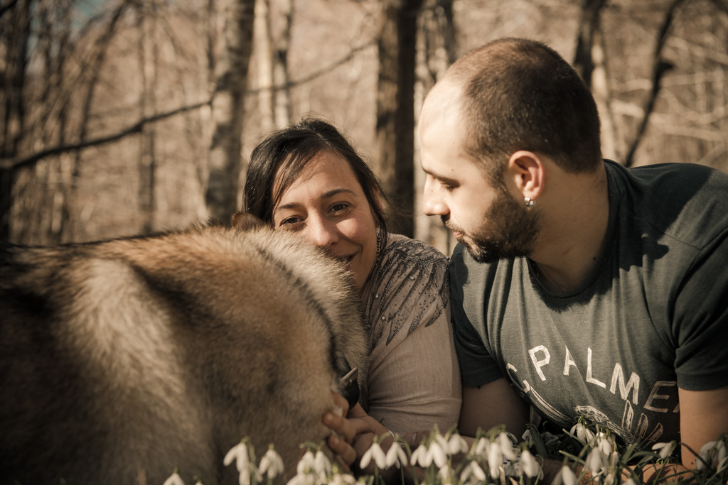 fotograf-engagement-sessions-couples-montseny-055.jpg