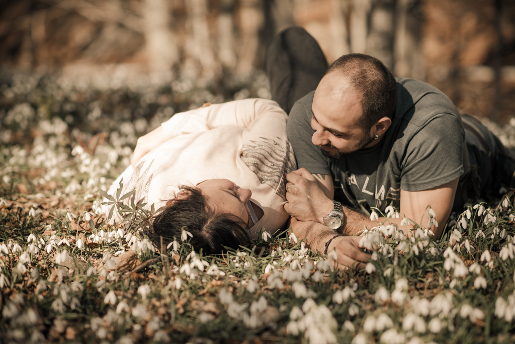 fotograf-engagement-sessions-couples-montseny-059.jpg