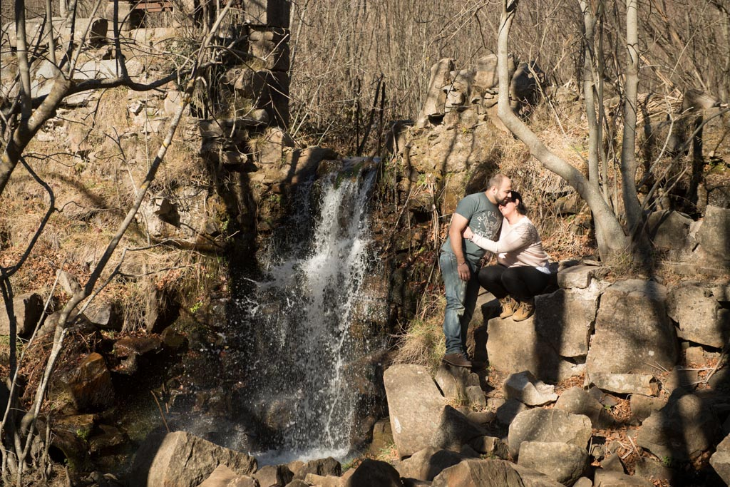 fotograf-engagement-sessions-couples-montseny-002.jpg