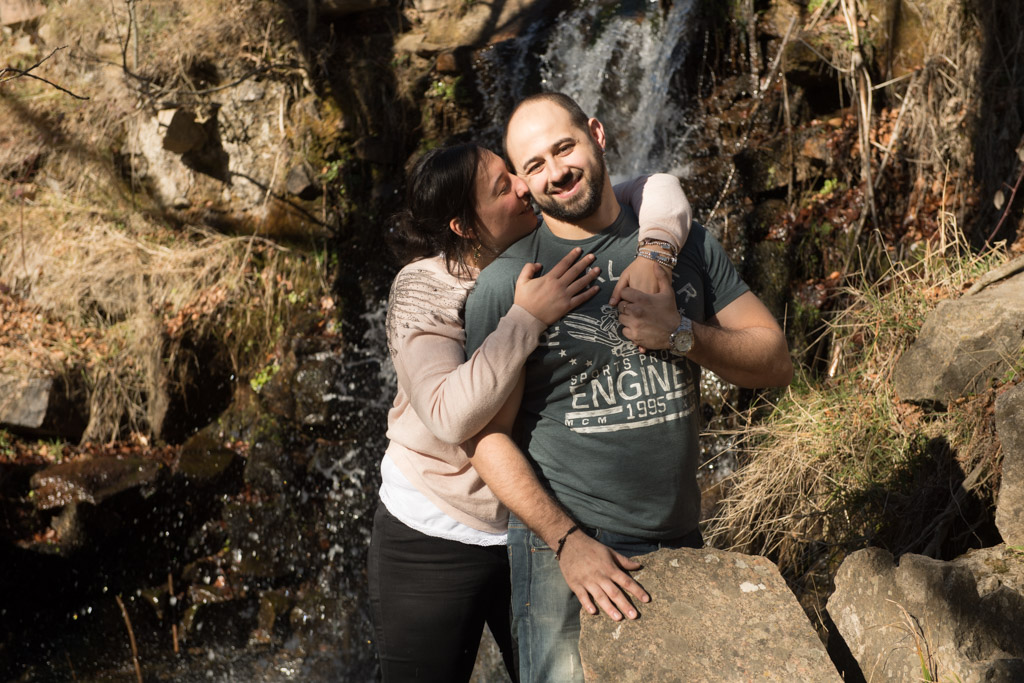 fotograf-engagement-sessions-couples-montseny-005.jpg