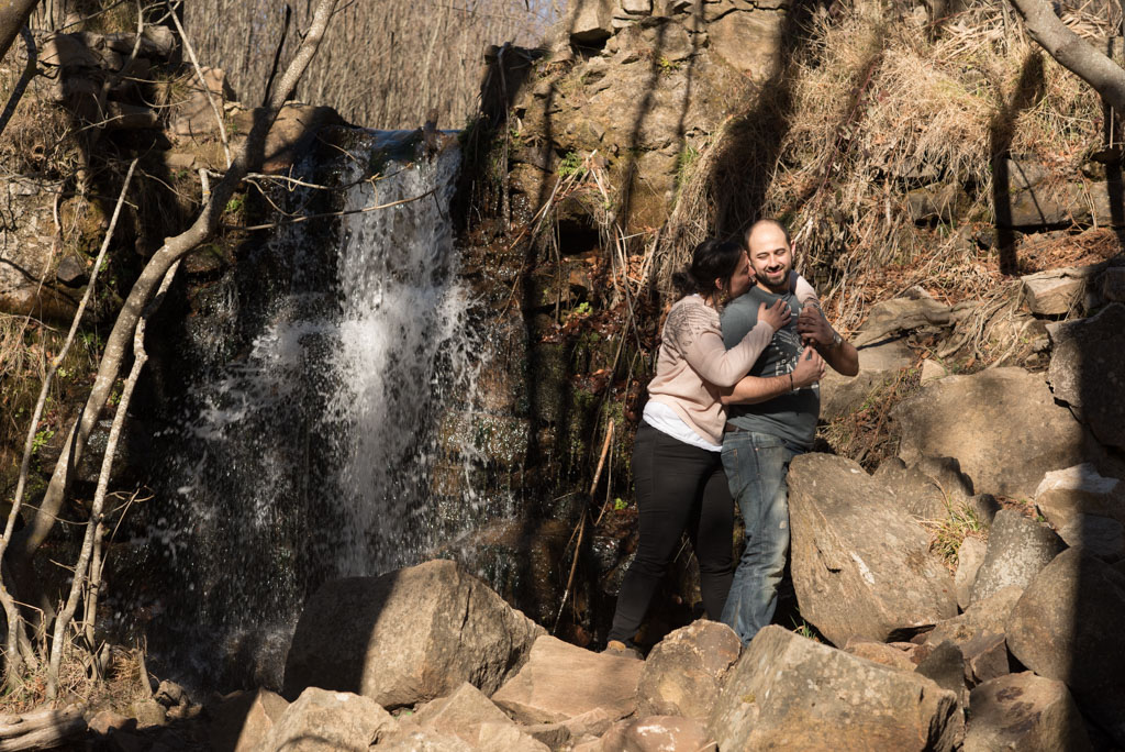 fotograf-engagement-sessions-couples-montseny-006.jpg