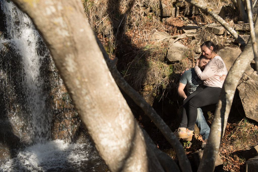 fotograf-engagement-sessions-couples-montseny-009.jpg