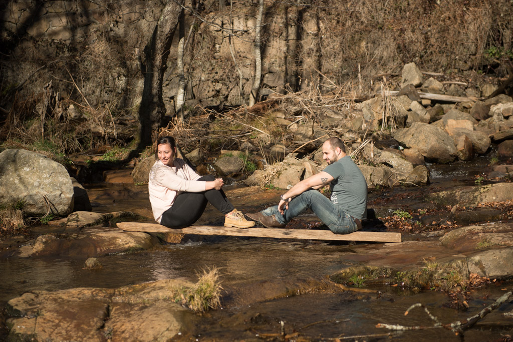 fotograf-engagement-sessions-couples-montseny-020.jpg