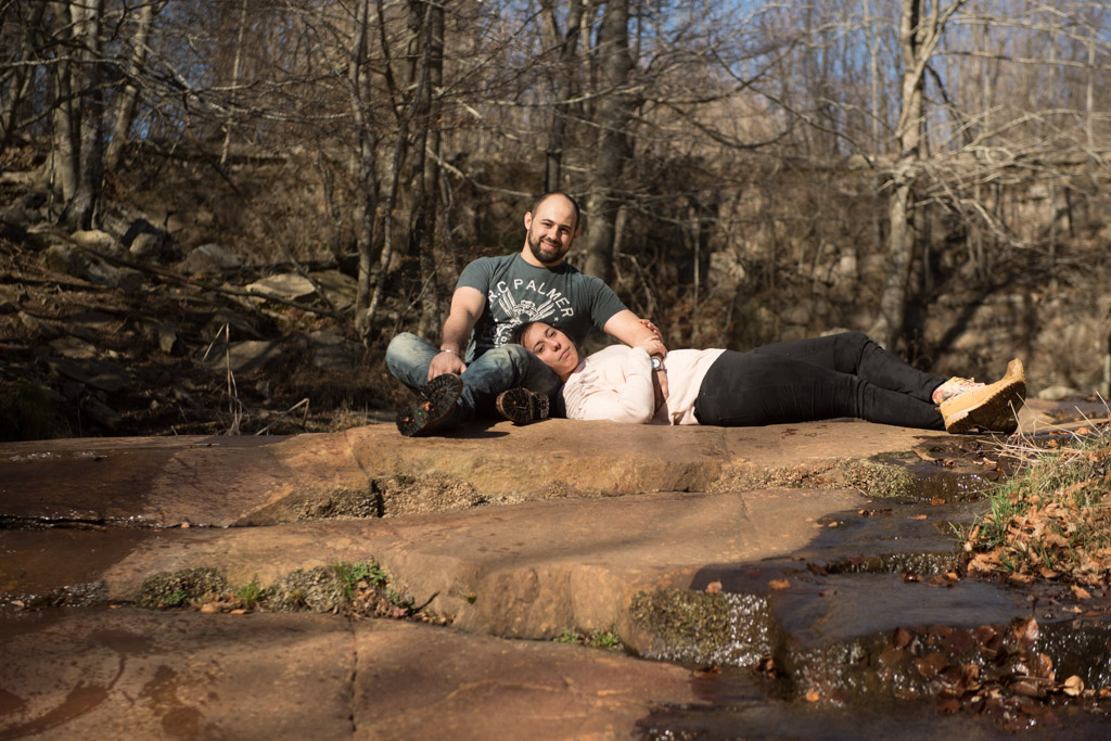 fotograf-engagement-sessions-couples-montseny-027.jpg