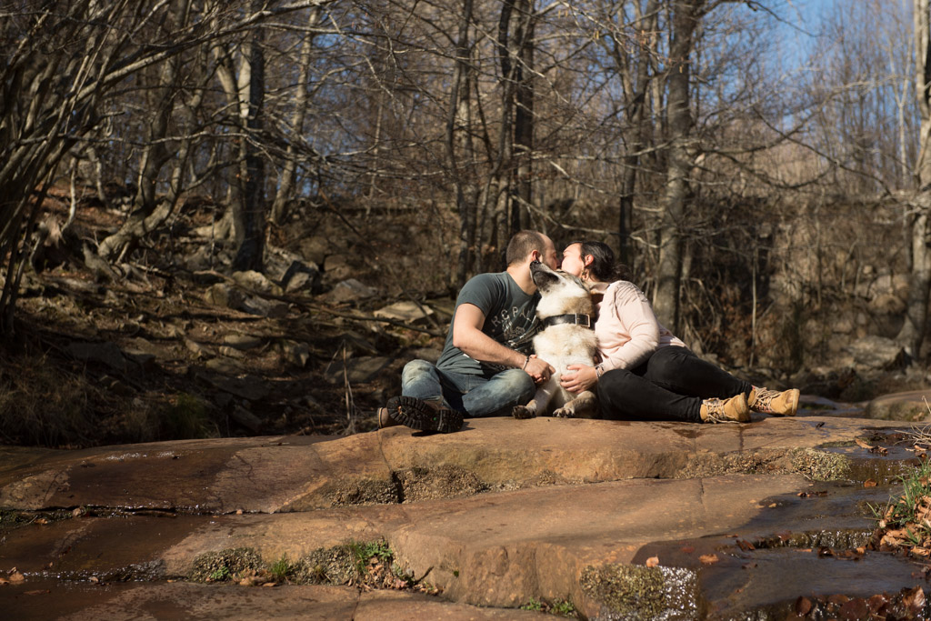 fotograf-engagement-sessions-couples-montseny-033.jpg
