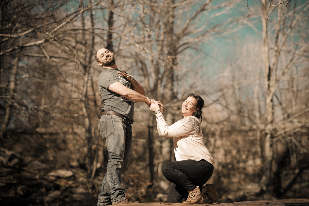 fotograf-engagement-sessions-couples-montseny-035.jpg