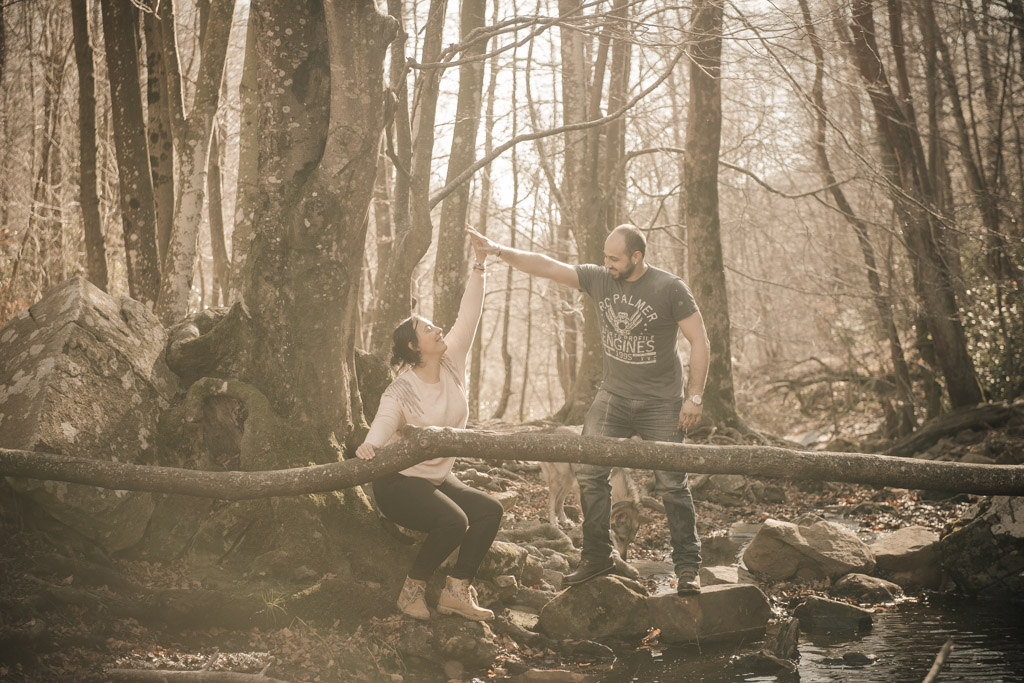 fotograf-engagement-sessions-couples-montseny-052.jpg