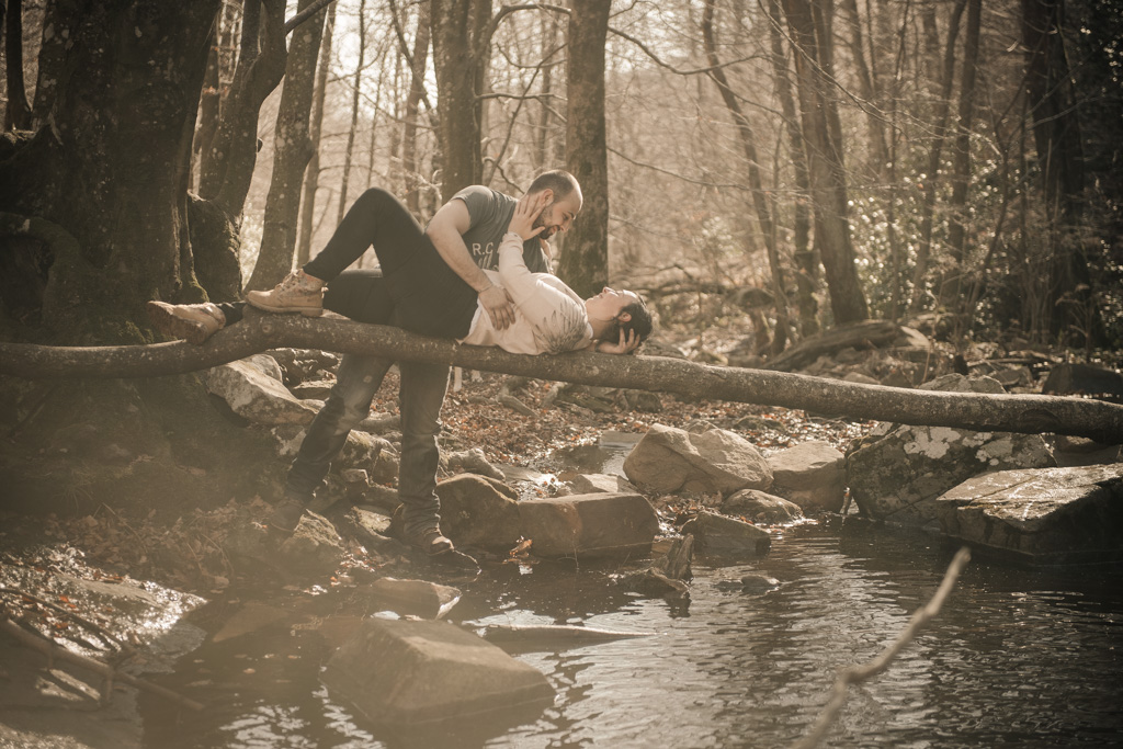 fotograf-engagement-sessions-couples-montseny-053.jpg