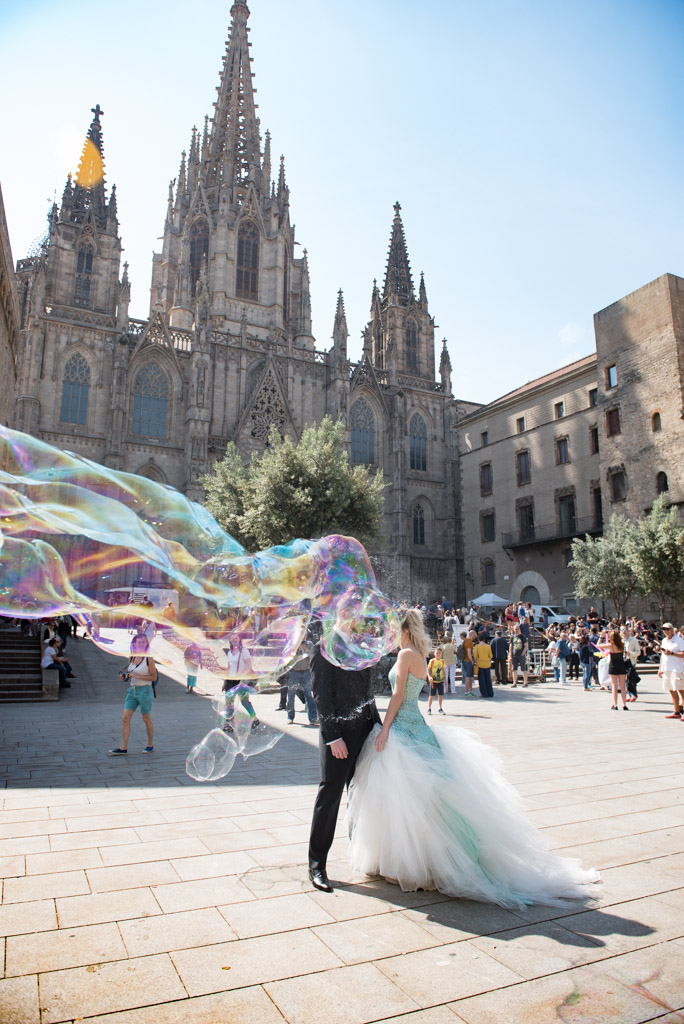 fotografo-barcelona-trash-the-dress-wolf-fotografia-destination-wedding-005.jpg