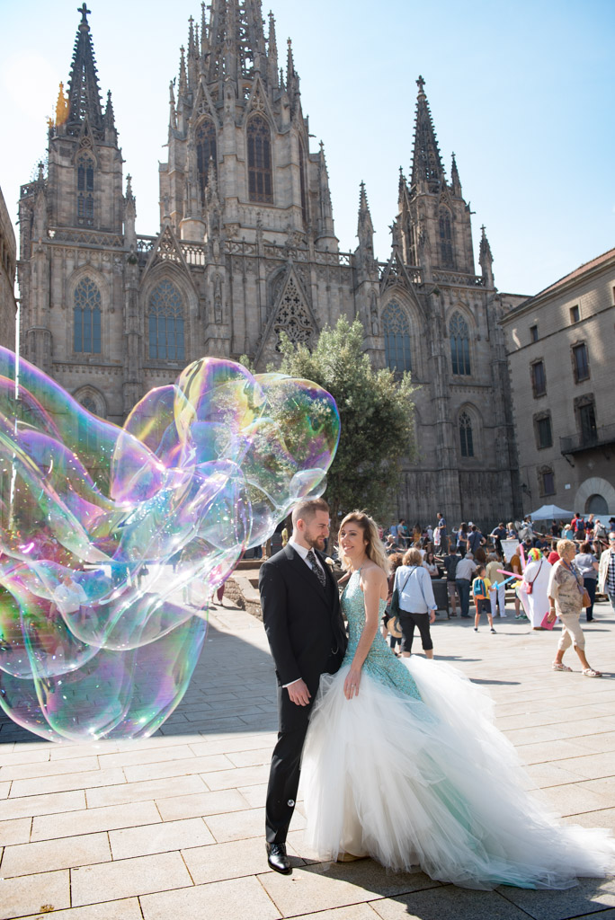 fotografo-barcelona-trash-the-dress-wolf-fotografia-destination-wedding-007.jpg