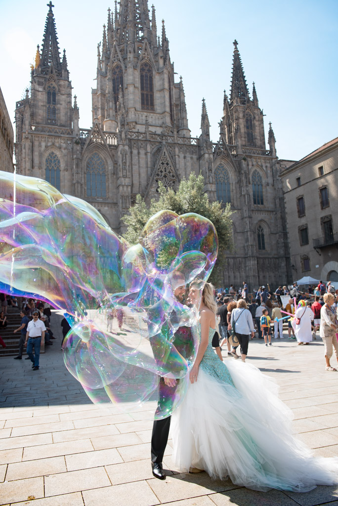 fotografo-barcelona-trash-the-dress-wolf-fotografia-destination-wedding-008.jpg