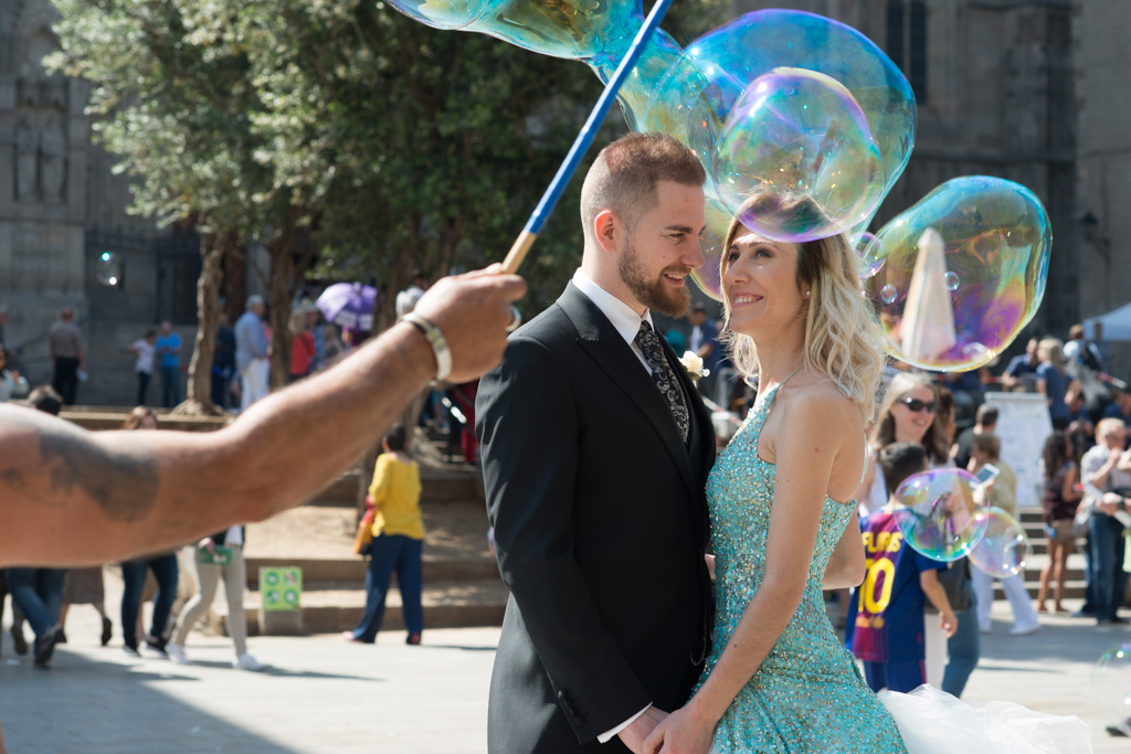 fotografo-barcelona-trash-the-dress-wolf-fotografia-destination-wedding-010.jpg
