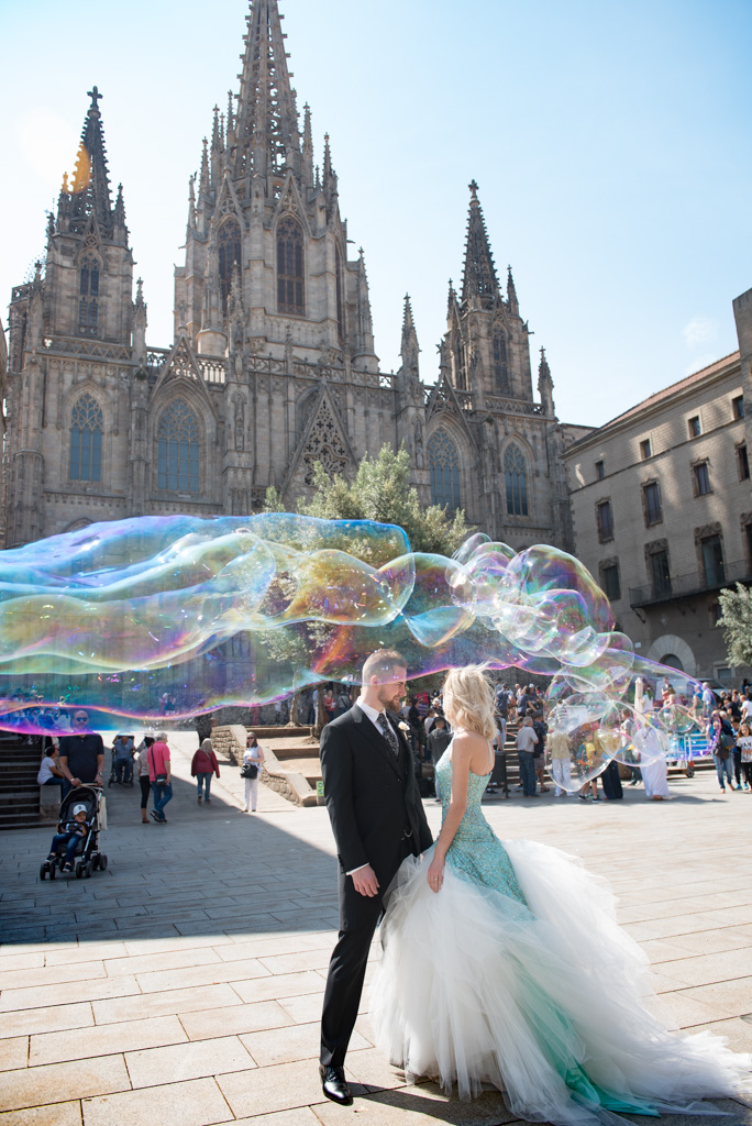 fotografo-barcelona-trash-the-dress-wolf-fotografia-destination-wedding-011.jpg