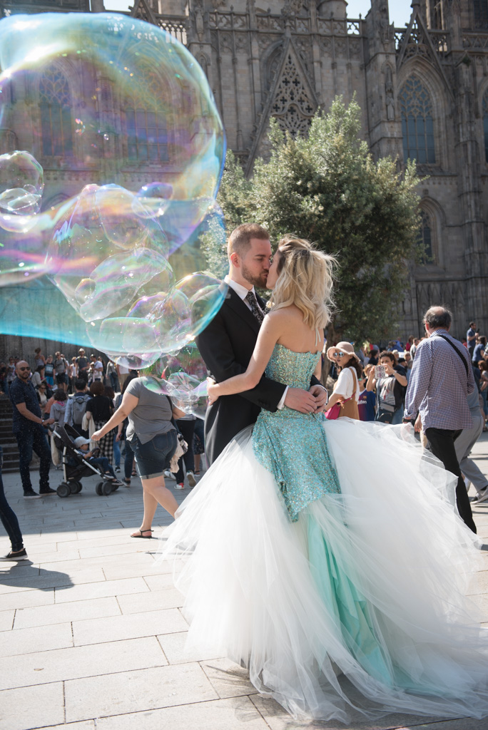 fotografo-barcelona-trash-the-dress-wolf-fotografia-destination-wedding-015.jpg