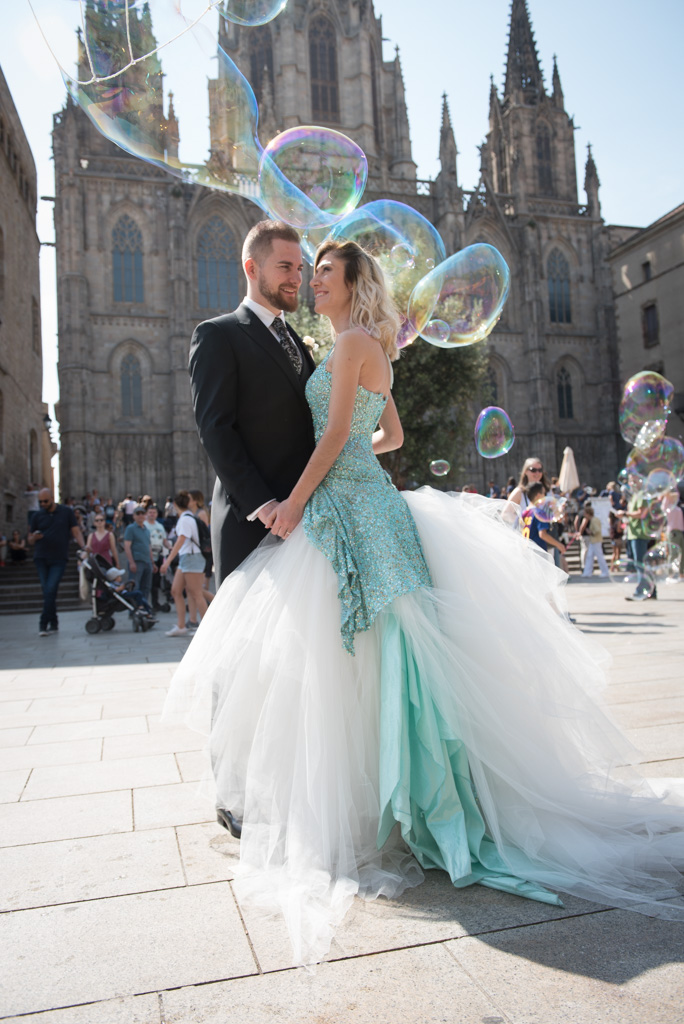 fotografo-barcelona-trash-the-dress-wolf-fotografia-destination-wedding-016.jpg