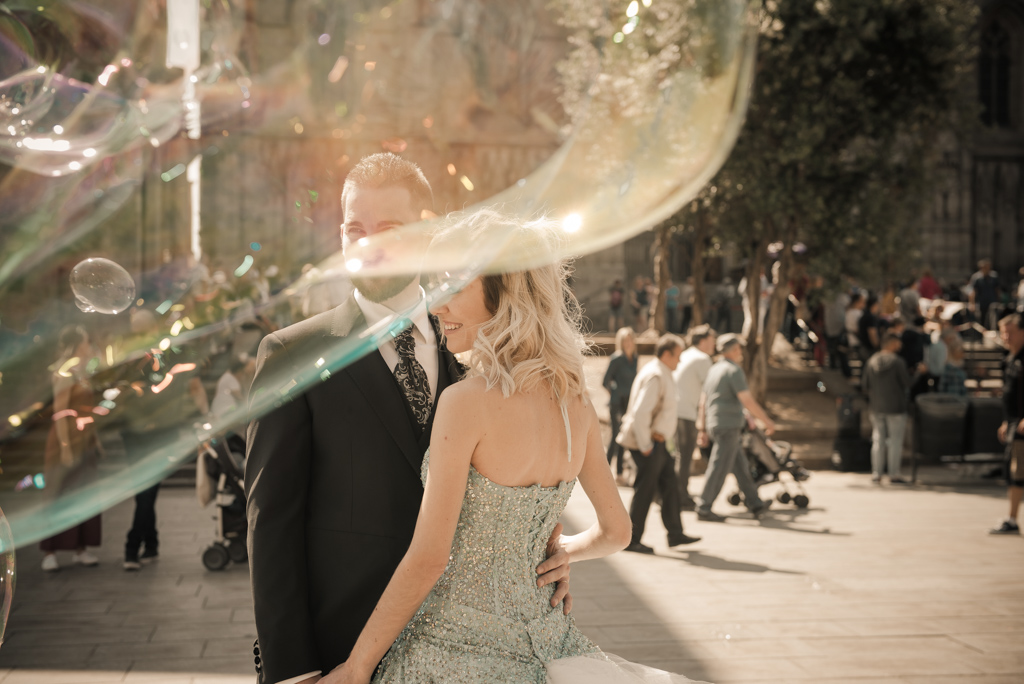 fotografo-barcelona-trash-the-dress-wolf-fotografia-destination-wedding-018.jpg