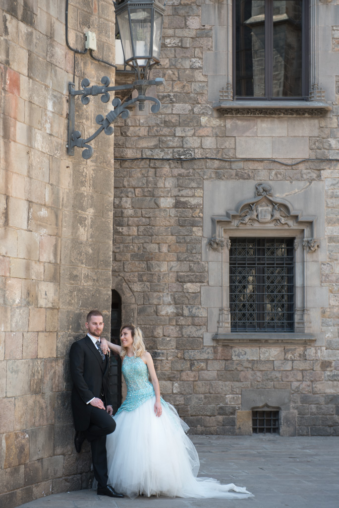 fotografo-barcelona-trash-the-dress-wolf-fotografia-destination-wedding-033.jpg