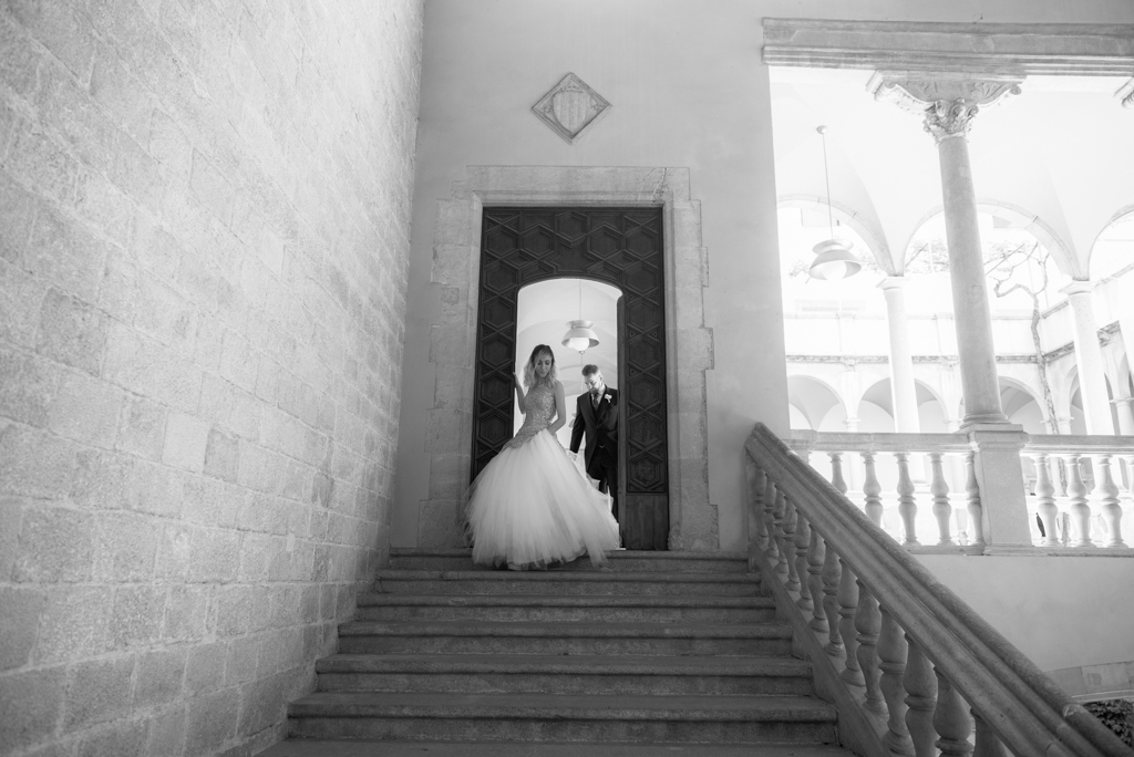 fotografo-barcelona-trash-the-dress-wolf-fotografia-destination-wedding-051.jpg