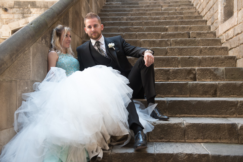 fotografo-barcelona-trash-the-dress-wolf-fotografia-destination-wedding-058.jpg