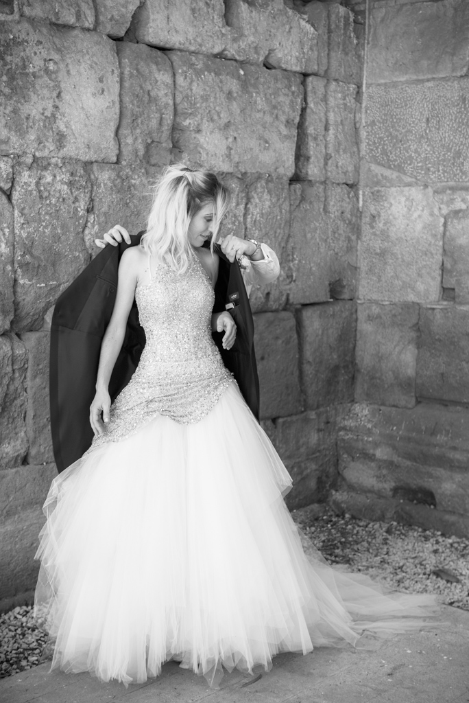 fotografo-barcelona-trash-the-dress-wolf-fotografia-destination-wedding-067.jpg