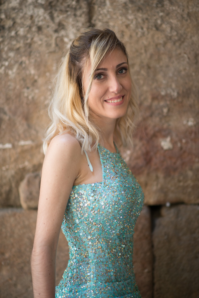 fotografo-barcelona-trash-the-dress-wolf-fotografia-destination-wedding-068.jpg