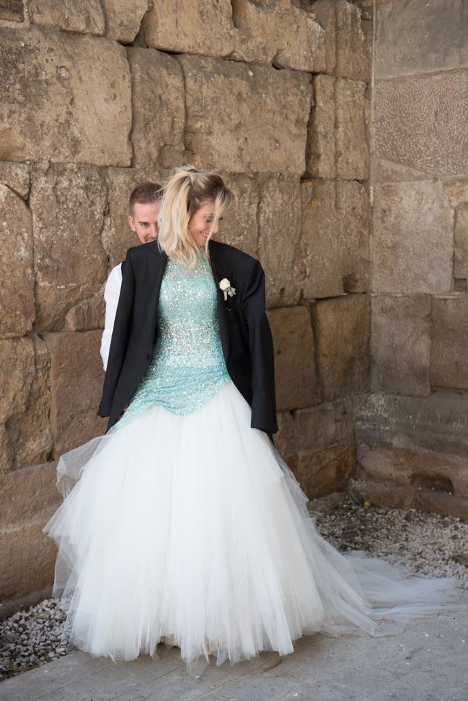 fotografo-barcelona-trash-the-dress-wolf-fotografia-destination-wedding-069.jpg
