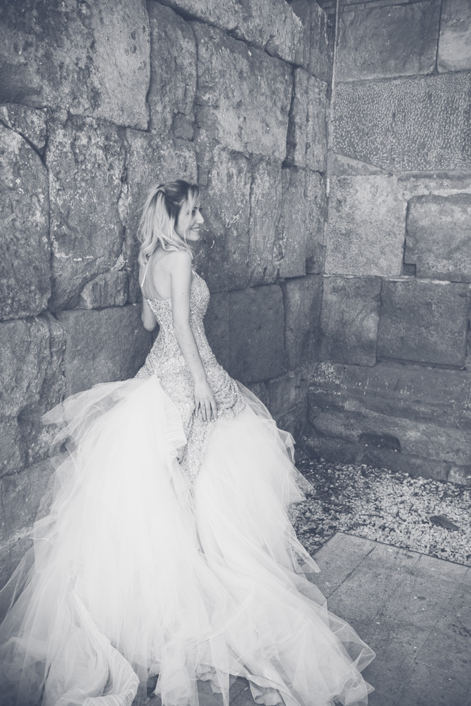 fotografo-barcelona-trash-the-dress-wolf-fotografia-destination-wedding-072.jpg