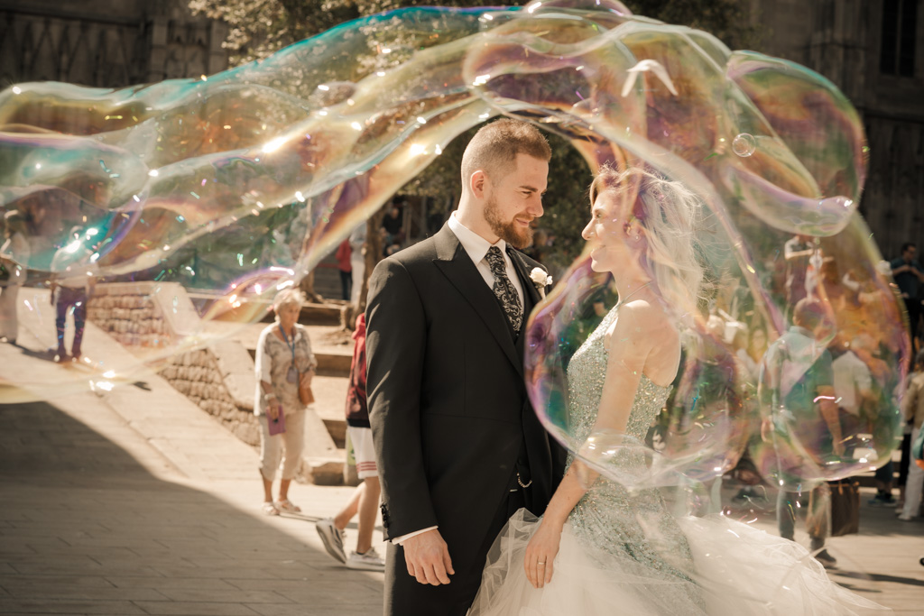 fotografo-barcelona-trash-the-dress-wolf-fotografia-destination-wedding-001.jpg