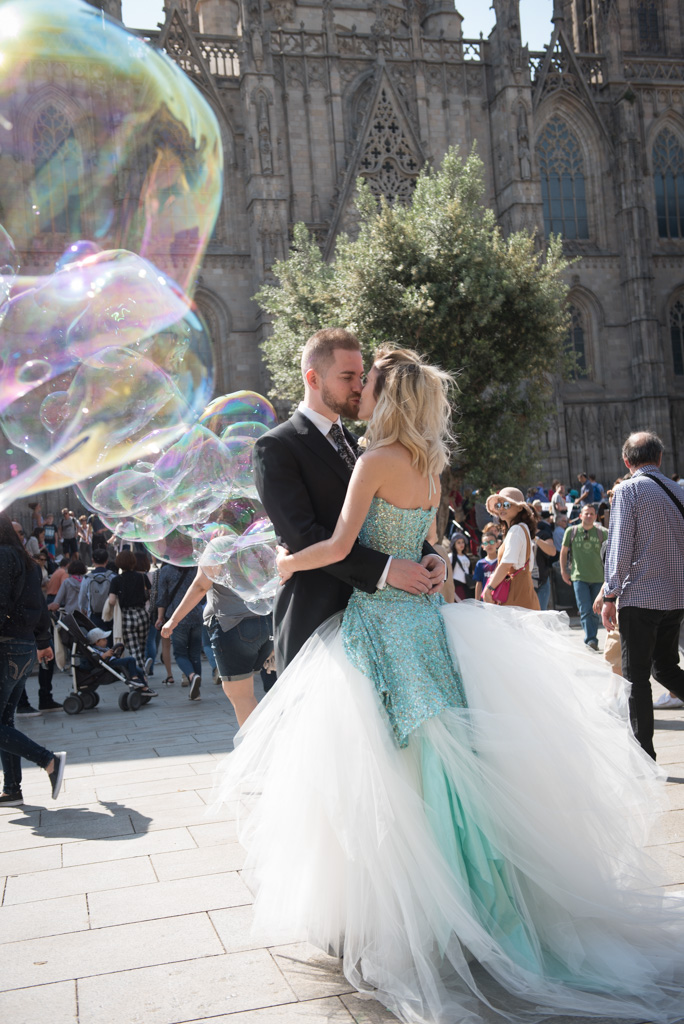 fotografo-barcelona-trash-the-dress-wolf-fotografia-destination-wedding-014.jpg