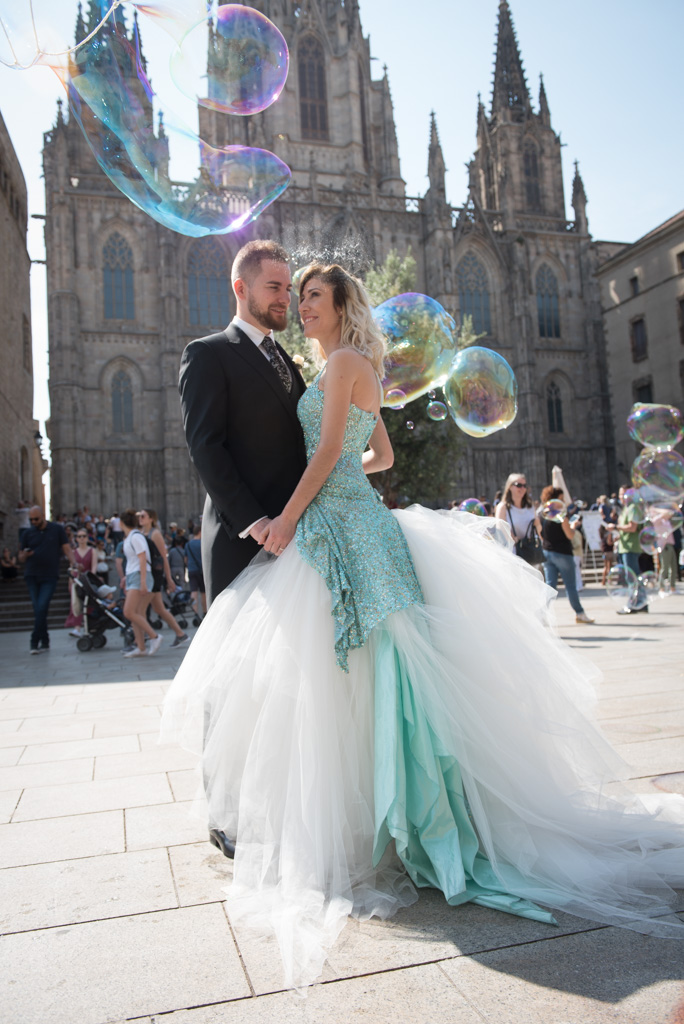 fotografo-barcelona-trash-the-dress-wolf-fotografia-destination-wedding-017.jpg