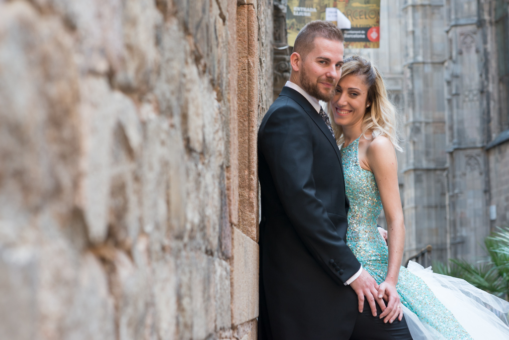 fotografo-barcelona-trash-the-dress-wolf-fotografia-destination-wedding-022.jpg