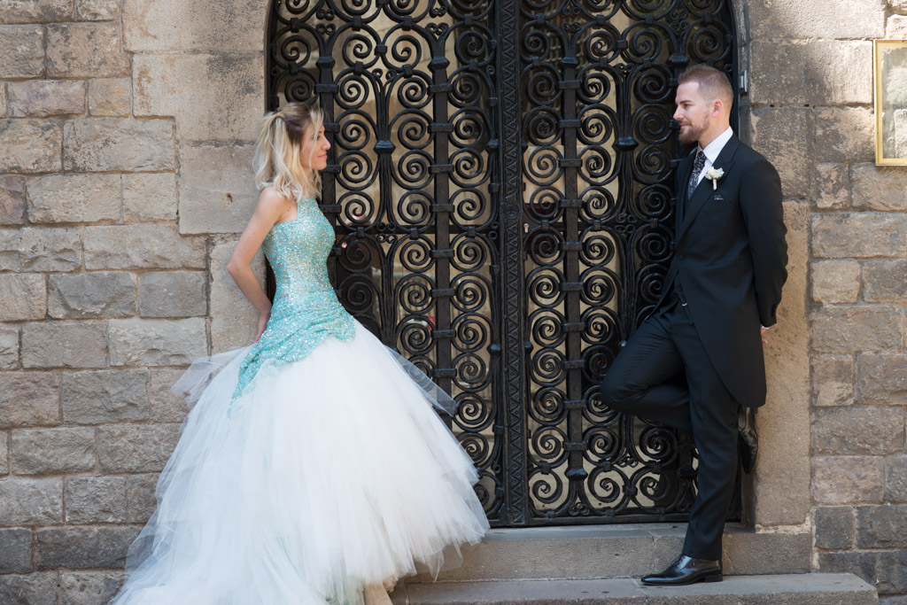 fotografo-barcelona-trash-the-dress-wolf-fotografia-destination-wedding-029.jpg