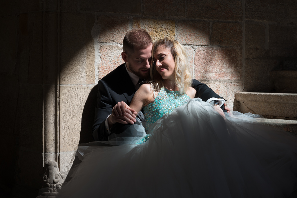 fotografo-barcelona-trash-the-dress-wolf-fotografia-destination-wedding-039.jpg