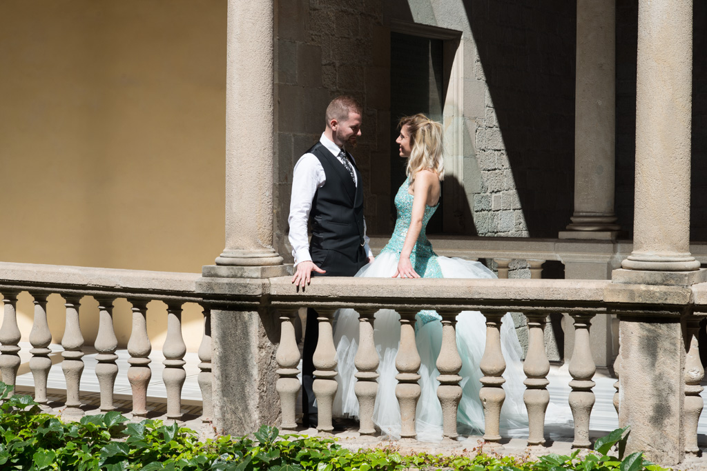 fotografo-barcelona-trash-the-dress-wolf-fotografia-destination-wedding-043.jpg