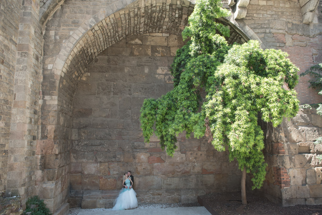 fotografo-barcelona-trash-the-dress-wolf-fotografia-destination-wedding-061.jpg