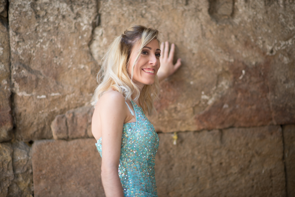 fotografo-barcelona-trash-the-dress-wolf-fotografia-destination-wedding-071.jpg