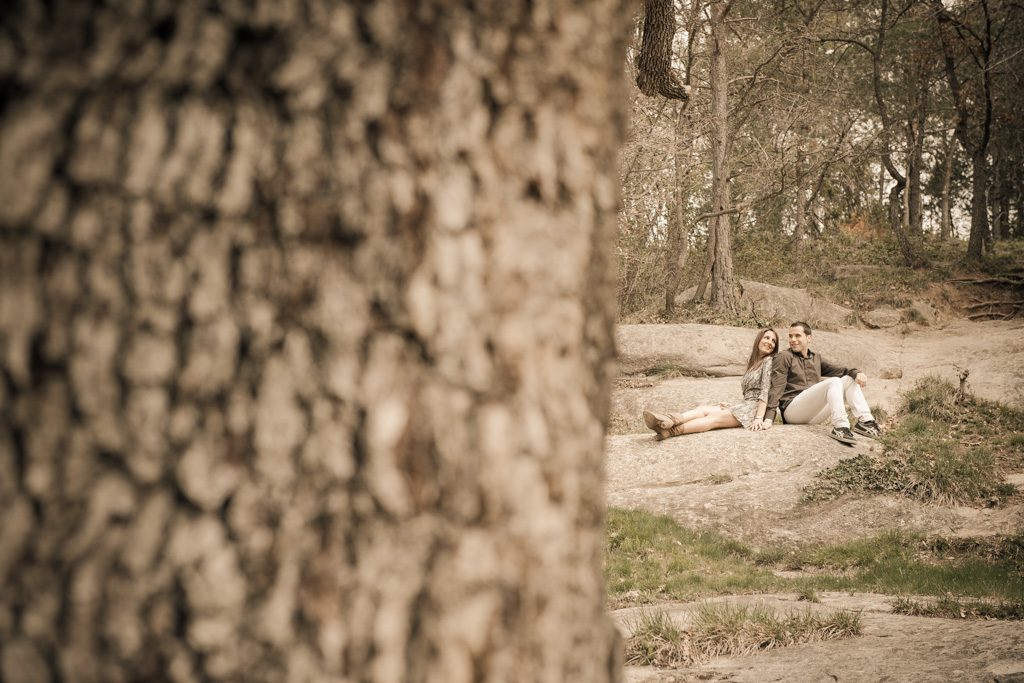 fotograf-engagement-sessions-barcelona-girona-youngstyle-004.jpg