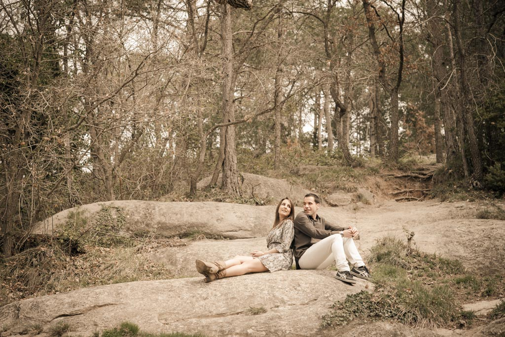 fotograf-engagement-sessions-barcelona-girona-youngstyle-005.jpg