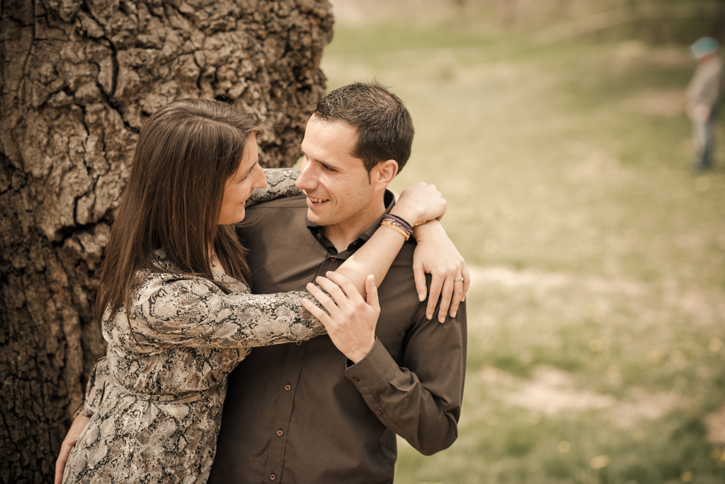fotograf-engagement-sessions-barcelona-girona-youngstyle-006.jpg