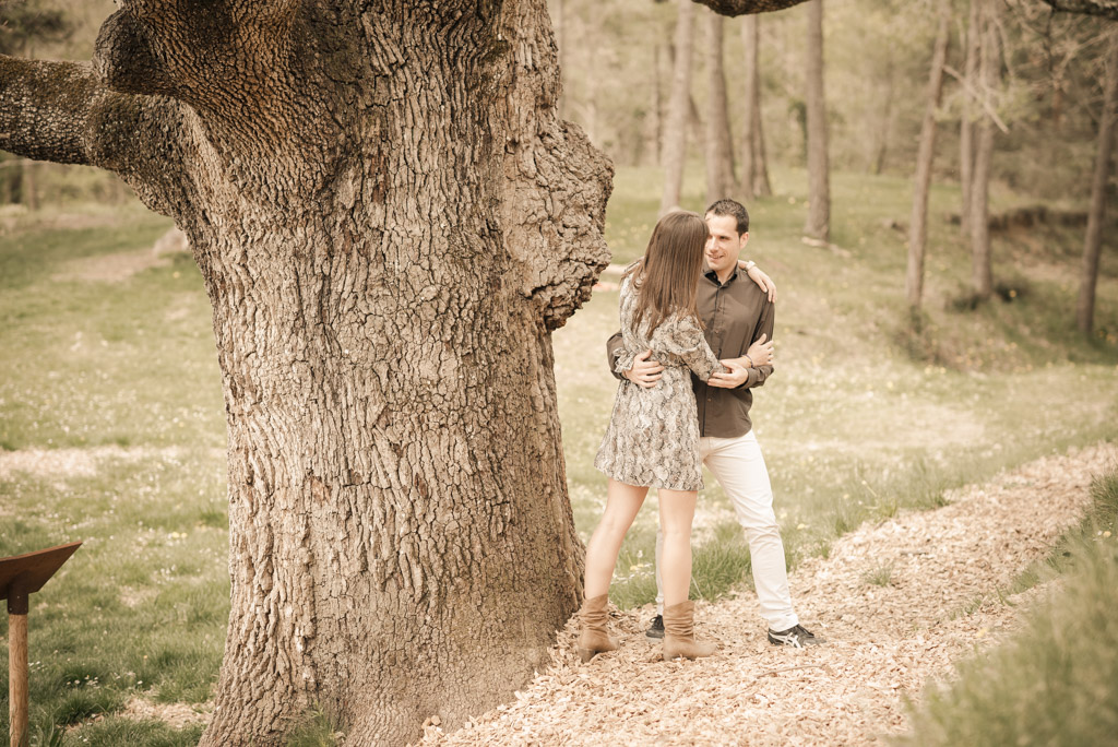 fotograf-engagement-sessions-barcelona-girona-youngstyle-007.jpg