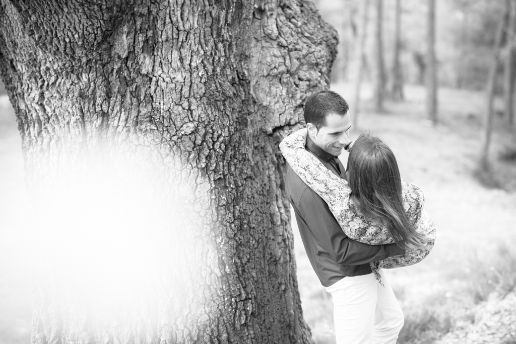 fotograf-engagement-sessions-barcelona-girona-youngstyle-008.jpg