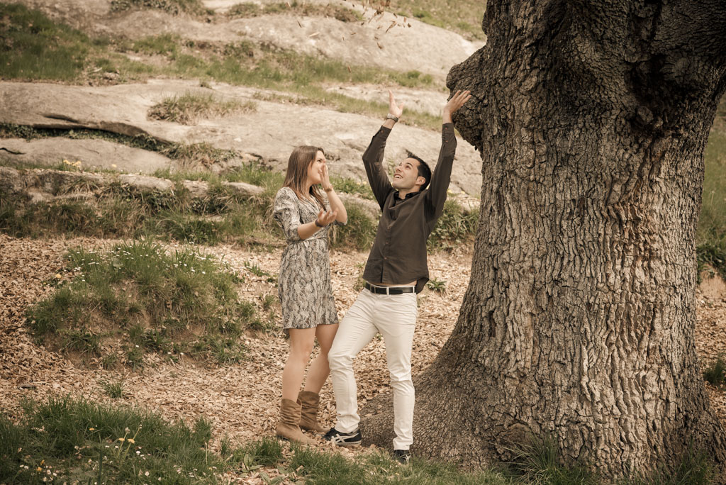 fotograf-engagement-sessions-barcelona-girona-youngstyle-023.jpg